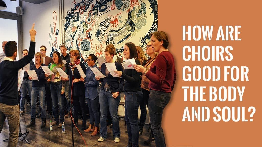 Blog-Choirs